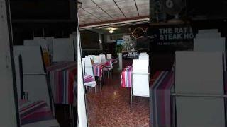 The Rat Pack Bar & Grill on OutYeGo in Benalmadena Spain,